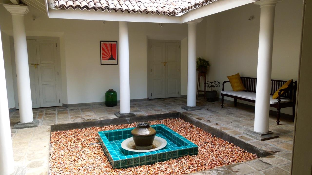 facilities sakara house sri lankasakara house sri lanka