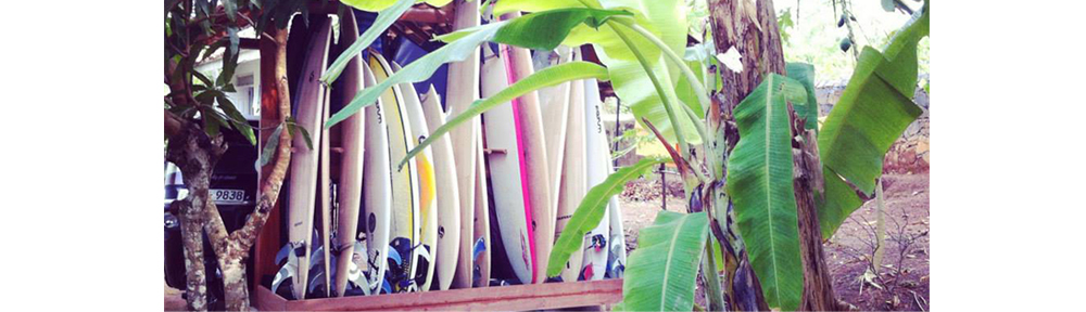 Surf_Rack Header